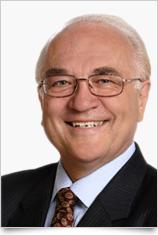 Prof. Dr. Norbert Thom
